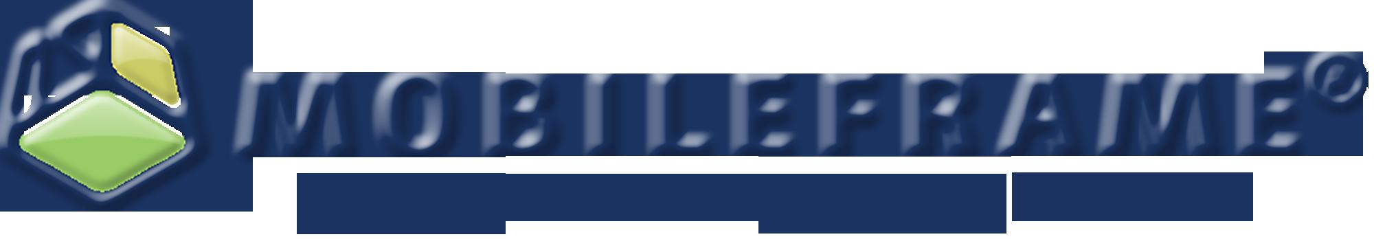 Mobileframe